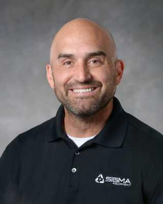 Ryan Yerkes, Acquisitions Manager