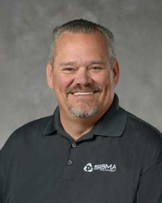 Scott T. Birge, Sales Lead
