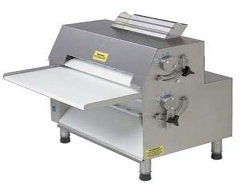 Used Laminator Equipment