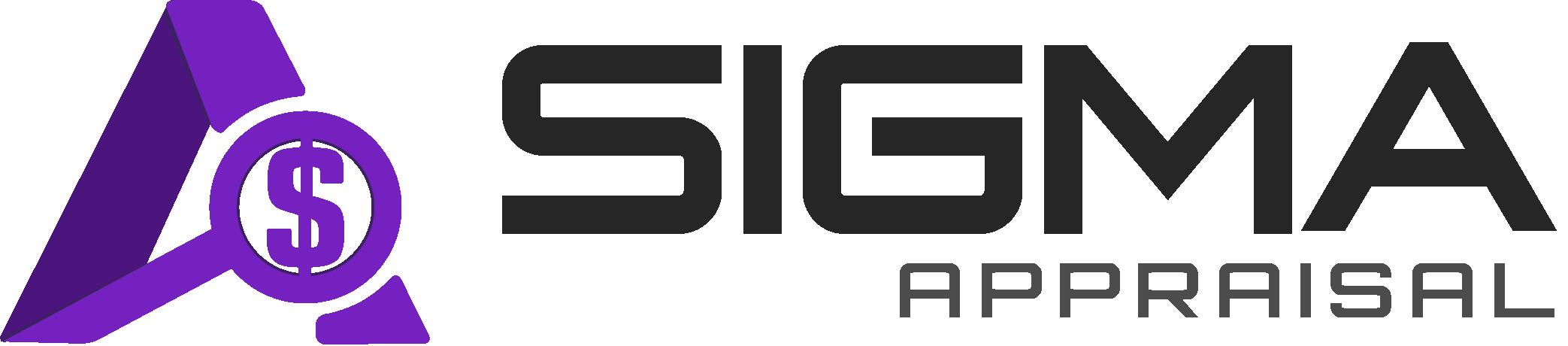 SIGMA Appraisal