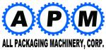 All Packaging Machinery