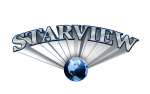 Starview Packaging Machinery