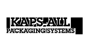 Kaps-All
