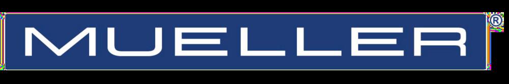Paul Mueller Company