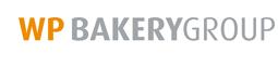 WP Bakery