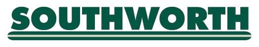 SouthWorth