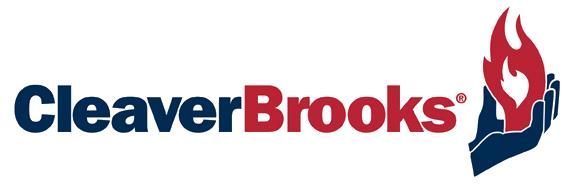 Cleaver-Brooks