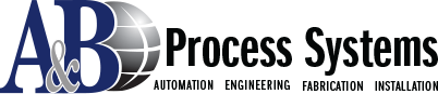 AandB Process Systems