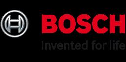 Bosch Doboy
