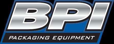 BPI Equipment