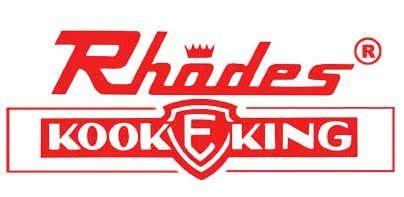 Rhodes Bakery Equipment