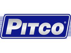 Pitco