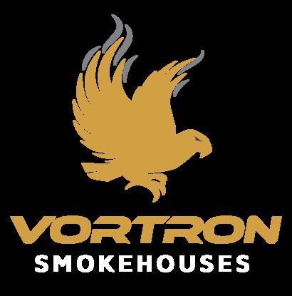 Vortron