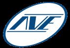 Ave Technologies