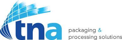 TNA Packaging Systems