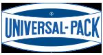 Universal Pack