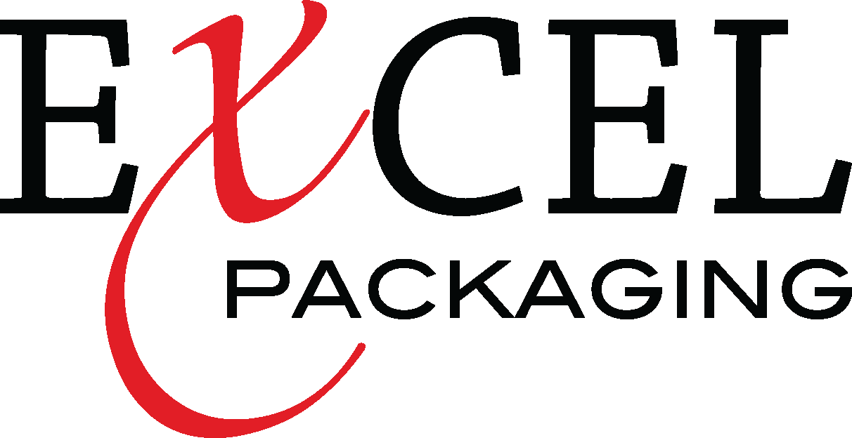 Excel Packaging Systems Inc