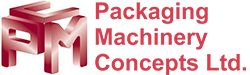 Packaging Machinery Concepts Ltd