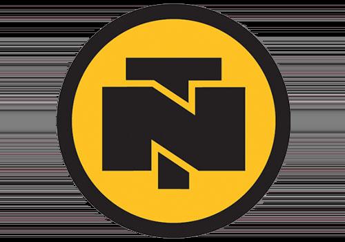 Northern Industrial Tools