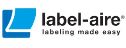 Label-Aire