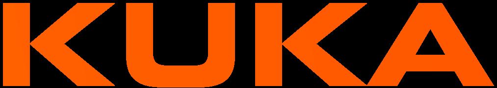 Used KUKA Robotics Equipment