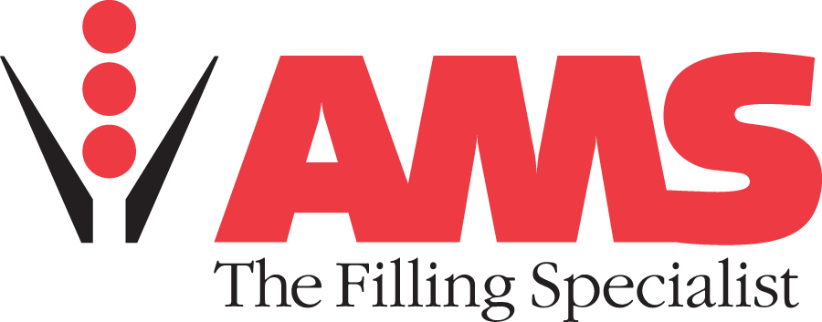 AMS Filling Systems