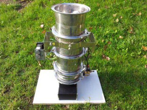 PIAB Vacuum Pump C2105-200
