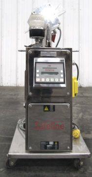 Safeline PH-L1 Tablet Metal Detector