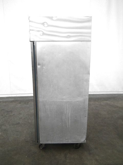 Used Delfield Alco Cabinet Freezer