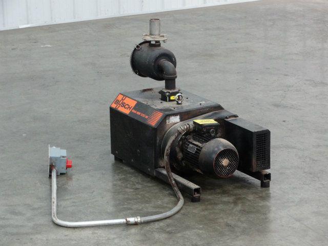 adata ae400 manual transfer