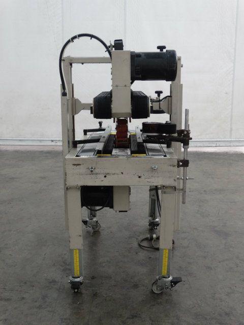on 3m Case Sealer Parts