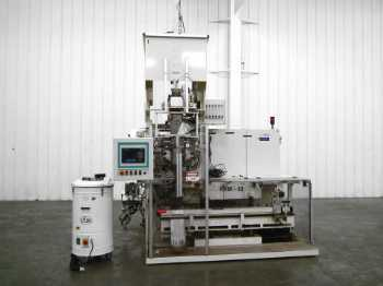 VPP-250 KVM 10 photo