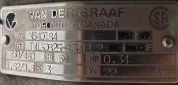 9 2-0808-3E