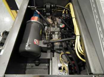 10 LTS-PD-OC-016