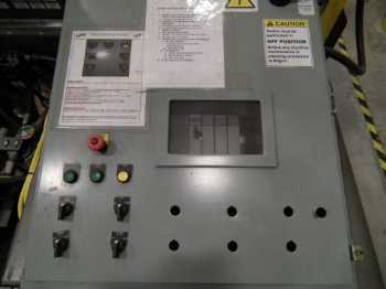 11 LTS-PD-OC-016