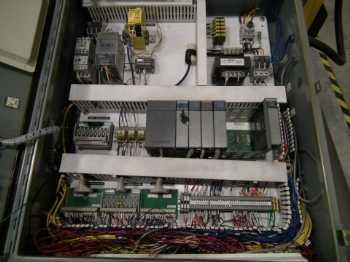 12 LTS-PD-OC-016