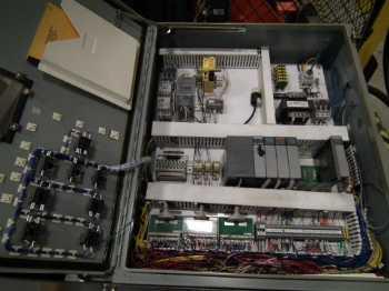 13 LTS-PD-OC-016