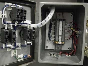 15 LTS-PD-OC-016