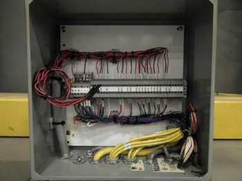 16 LTS-PD-OC-016