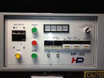 6 HP-25