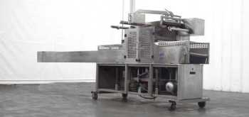 2 Reeflex 250