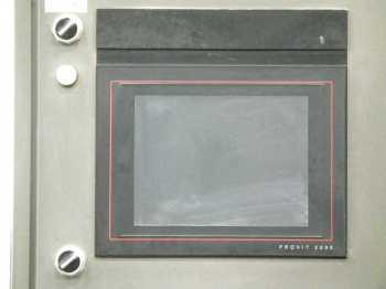14 BUTXL-460