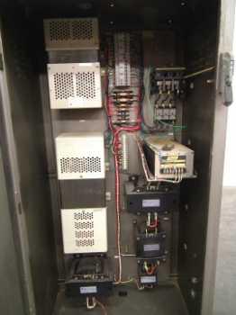 7 BUTXL-460