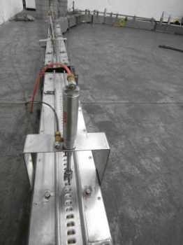 10 Airveyor