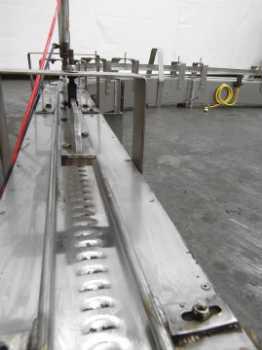 12 Airveyor