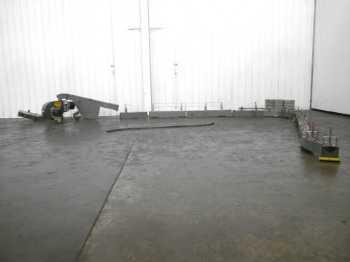 1 Airveyor