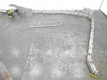 26 Airveyor