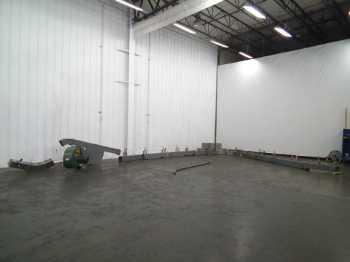 2 Airveyor