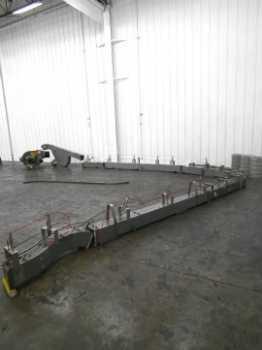 Airveyor photo