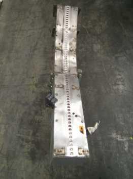 6 Airveyor